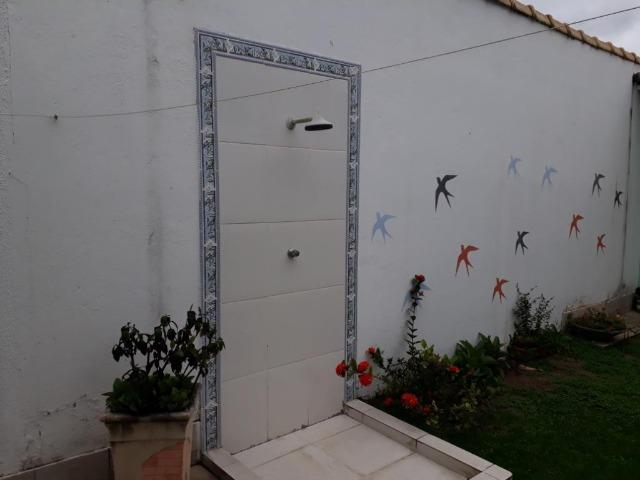 Casa de 3 quartos em São José de Imbassaí - Foto 10
