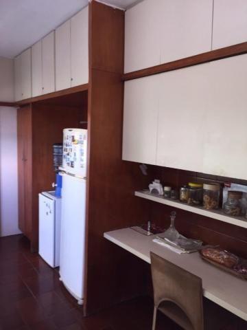 Apartamento residencial à venda, Piedade, Jaboatão dos Guararapes. - Foto 11