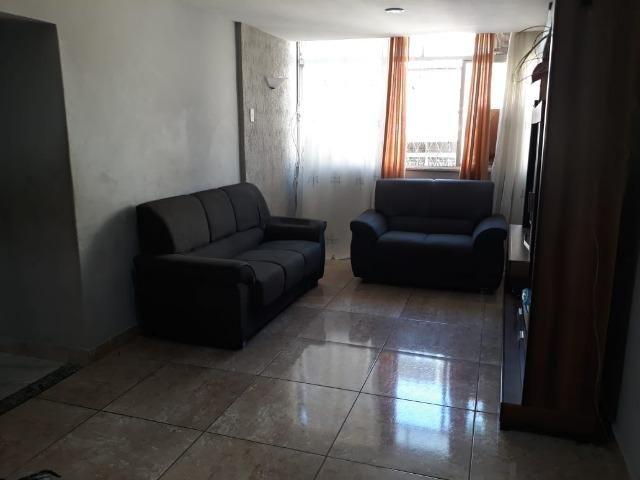 Cachambi Rua Verlinda Mauricio da Fonseca 3 quartos Próximo ao Prezunic JBCH32707 - Foto 3
