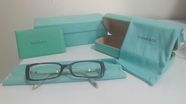 Armação Tiffany Original