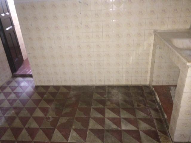 Excelente casa no Lagoinha - Foto 7
