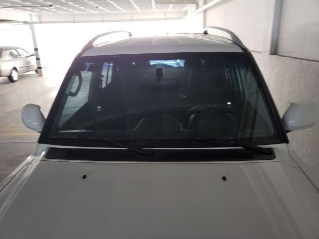 Mitsubishi Pajero Tr4 4x2