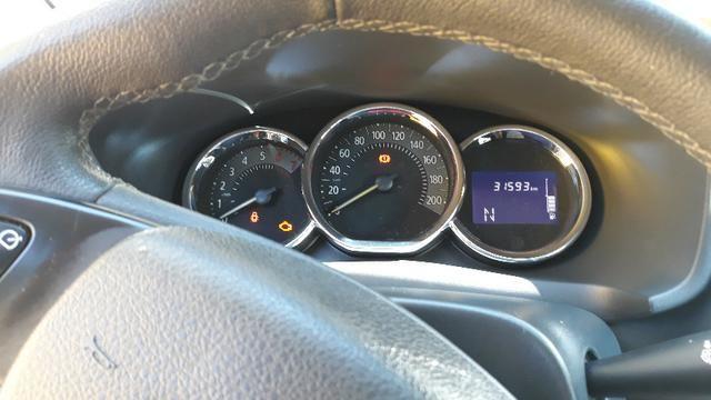 Renault Sandero Renault Sandero - Foto 12