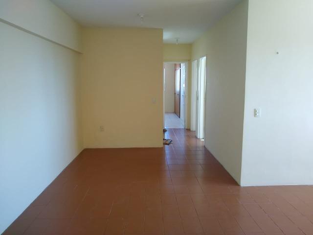 Ótimo apartamento com 03 quartos para aluguel no Centro - Foto 2