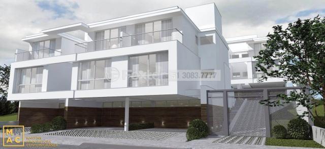 Casa à venda com 3 dormitórios em Jardim isabel, Porto alegre cod:167463 - Foto 4