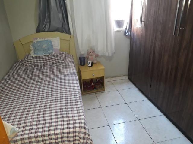 Cachambi Rua Verlinda Mauricio da Fonseca 3 quartos Próximo ao Prezunic JBCH32707 - Foto 8