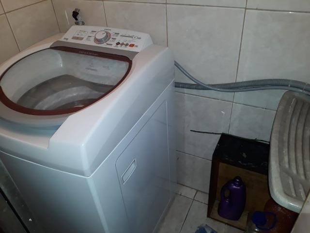 Cachambi Rua Verlinda Mauricio da Fonseca 3 quartos Próximo ao Prezunic JBCH32707 - Foto 16