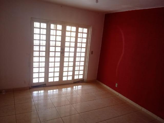 Casa Ceilandia QNM 25 escriturado - Foto 6