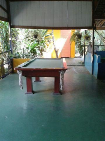 Vende-se linda ilha R$ 200.000,00, em São João do Araguaia, 53km de Marabá - Foto 16