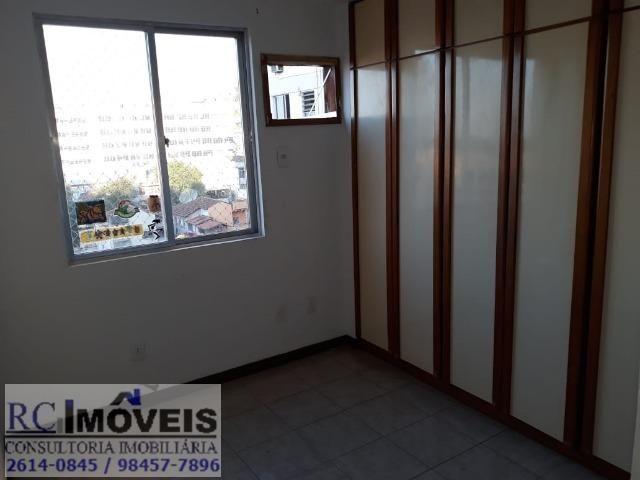 Venha nos fazer uma visita no nosso lindo apartamento com 2 quartos no Engenho Novo !!! - Foto 9