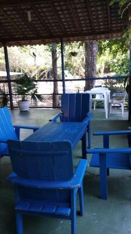 Vende-se linda ilha R$ 200.000,00, em São João do Araguaia, 53km de Marabá - Foto 10