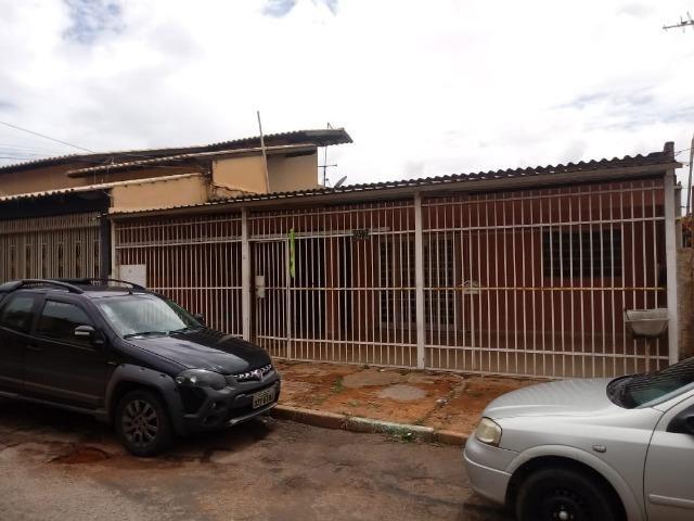 Casa Ceilandia QNM 25 escriturado - Foto 2