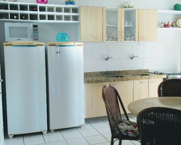 Apartamento com 03 suítes, gabinete à Venda, 160 m² - Foto 14