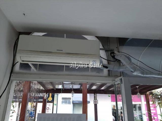 Prédio para alugar, 64 m² por R$ 3.000/mês - Condomínio Centro Comercial Alphaville - Baru - Foto 20