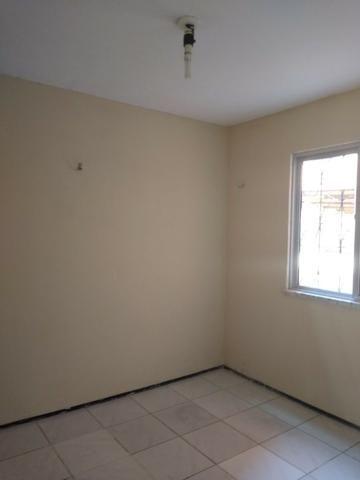 Apartamento em Passaré 02 Quartos - Foto 12