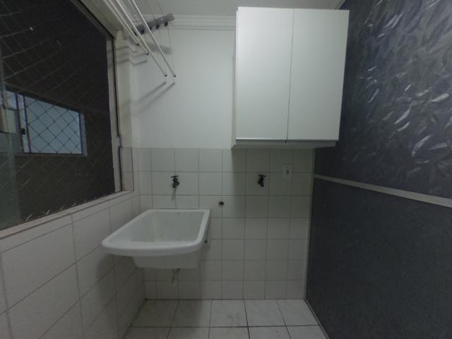 Apartamento para alugar com 2 dormitórios cod:26109 - Foto 20