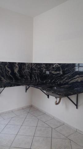 Apartamento à venda com 2 dormitórios em Jardim das industrias, Jacarei cod:V4064 - Foto 4