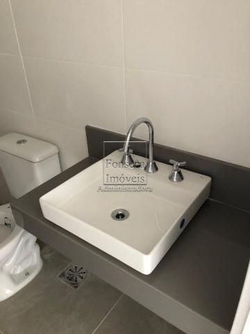 Apartamento à venda com 3 dormitórios em Correas, Petrópolis cod:4071 - Foto 4
