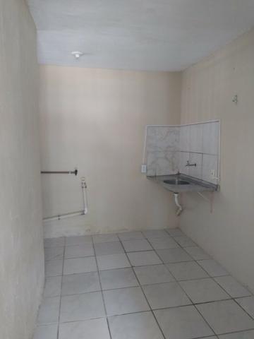 Apartamento em Passaré 02 Quartos - Foto 14