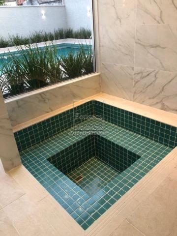 Apartamento à venda com 3 dormitórios em Correas, Petrópolis cod:4071 - Foto 6
