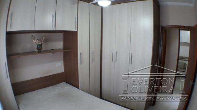 Apartamento para venda no jardim das indústrias - jacareí ref: 11102 - Foto 12