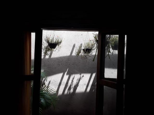 Casa Mobiliada no Raiar do Sol - Foto 15
