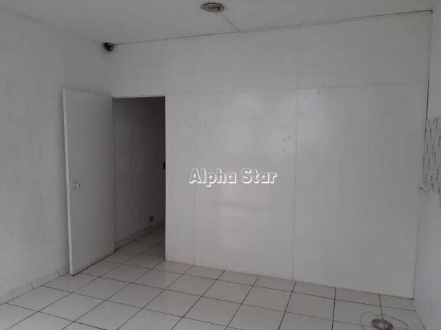 Prédio para alugar, 64 m² por R$ 3.000/mês - Condomínio Centro Comercial Alphaville - Baru - Foto 16