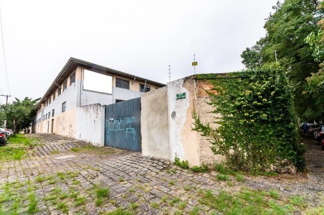 Barracão à venda no Hauer - Foto 3