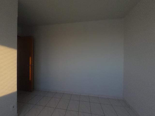 Apartamento para alugar com 2 dormitórios cod:26109 - Foto 10