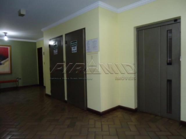 Apartamento para alugar com 1 dormitórios em Centro, Ribeirao preto cod:L20111 - Foto 16