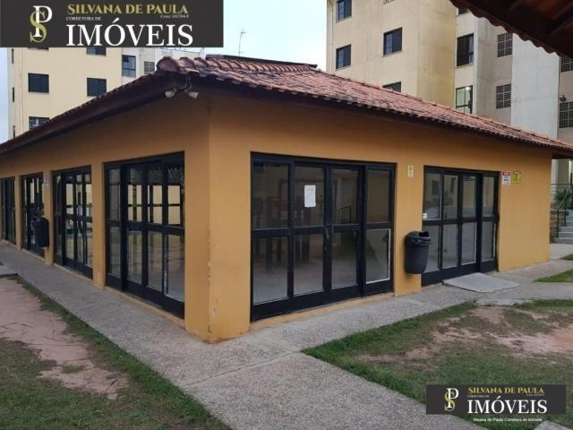 Apartamento À Venda - Mairiporã - Aceita Permuta por Casa - Foto 14