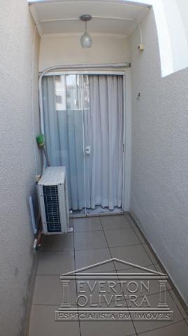 Apartamento para venda no jardim das indústrias - jacareí ref: 11102 - Foto 14