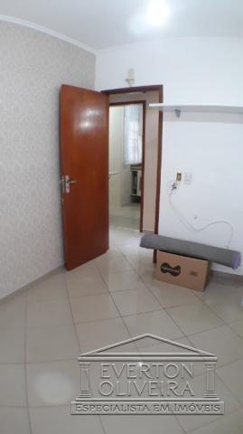Apartamento para venda no jardim das indústrias - jacareí ref: 11102 - Foto 10