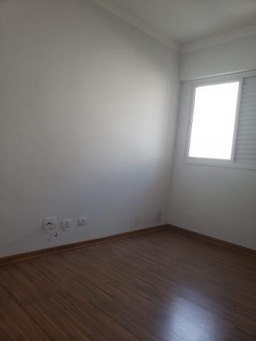 Apartamento à venda com 4 dormitórios cod:AP00033 - Foto 15