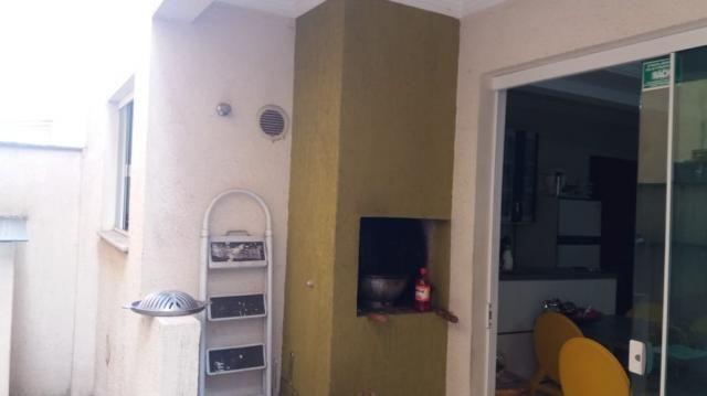 Apartamento à venda com 2 dormitórios em Centro, Jaraguá do sul cod:ap149 - Foto 5