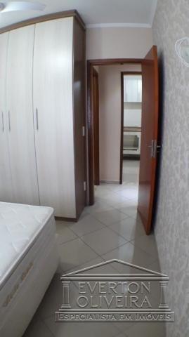 Apartamento para venda no jardim das indústrias - jacareí ref: 11102 - Foto 13