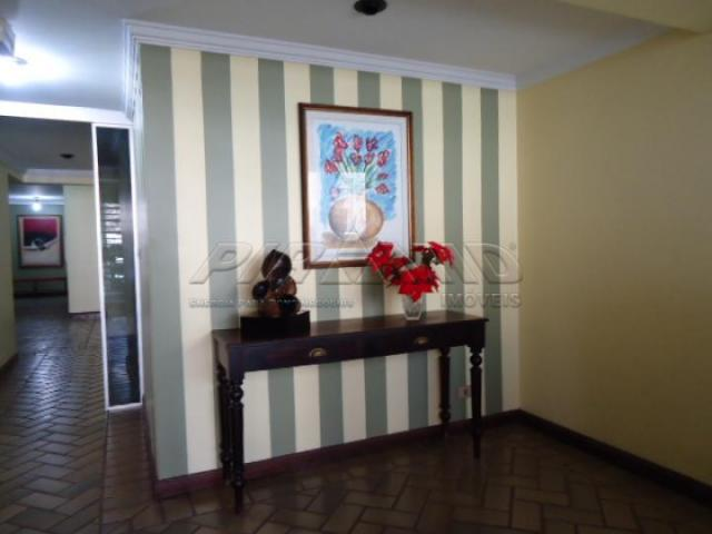 Apartamento para alugar com 1 dormitórios em Centro, Ribeirao preto cod:L20111 - Foto 14