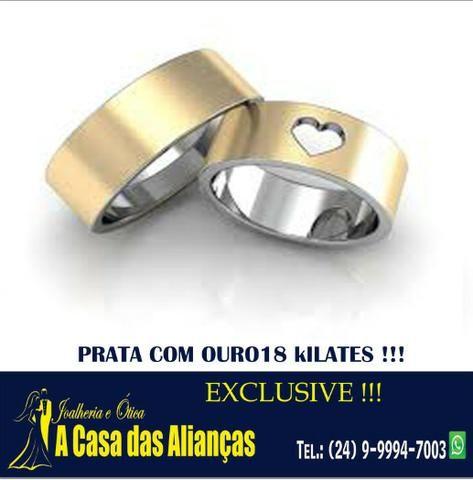 Dois Corações Amor eterrno vai DÁ Casamento - Te Amo !!! - Foto 6