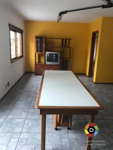 Apartamento 3 quartos semi-mobiliado - bairro exposição - Foto 7