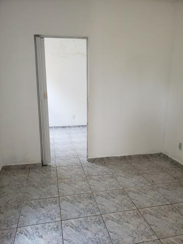 Casa 1 quarto Anchieta - Foto 2