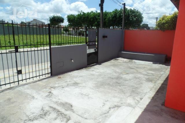 Jardim das Hortências: boa localização, área ampla - Foto 4