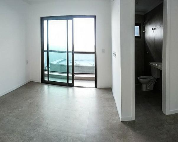Casa em condomínio para alugar no Eusébio, CE 040, alto padrão, lazer completo - Foto 15