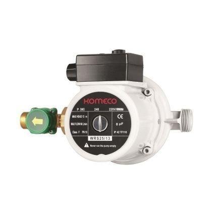 Assistência técnica aquecedor de água a gás - Foto 3