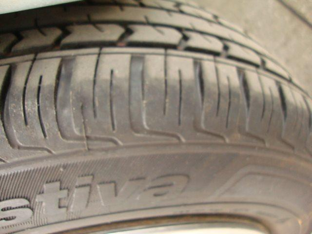 GM Corsa maxx 2011/2012 1.4 - Foto 7