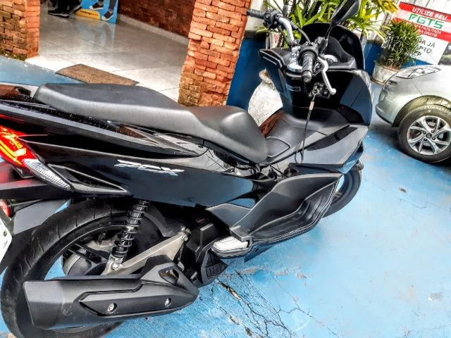 Moto Pcx 150c unico dono - Foto 5