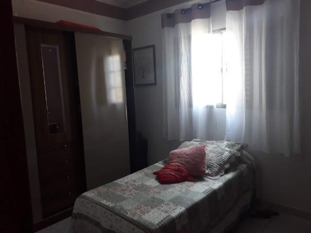 Casa 3 quartos, 1 suíte - Foto 8