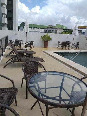 Apartamento 3/4, Jardim Aeroporto, Lauro de Freitas - Foto 6