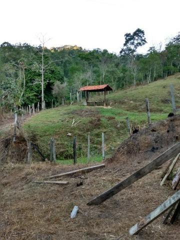 Terreno com 8 alqueires=19 hectares - Foto 6