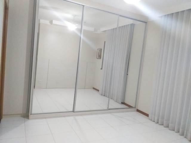 Apartamento 3/4, Jardim Aeroporto, Lauro de Freitas - Foto 4