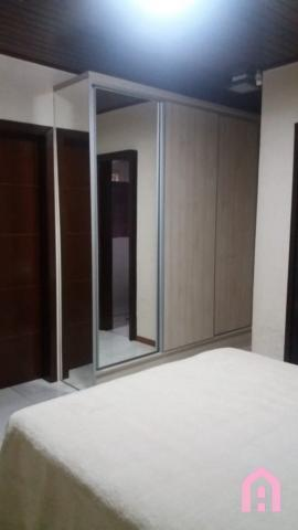 Casa à venda com 2 dormitórios em Planalto rio branco, Caxias do sul cod:2445 - Foto 18